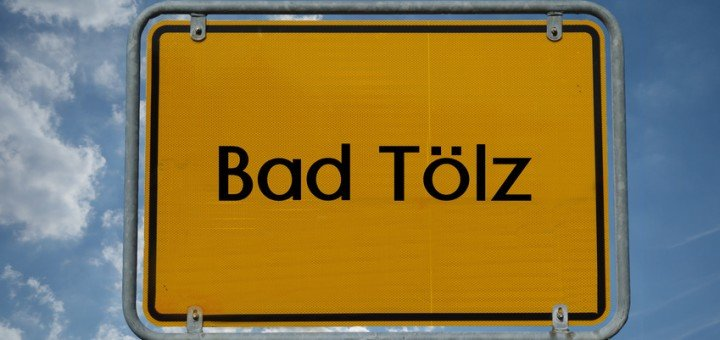 Hotel / ABC Bad Tölz / Im Kurzurlaub / Teil 2 vom Reisebericht über einen Kurzurlaub in Bad Tölz