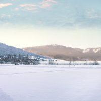 Winterurlaub in Bad Tölz im Posthotel Kolberbräu