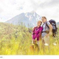 Bad Tölz Aktivurlaub / Urlaub in Bayern / Fit und aktiv in den Bergen und Aktivurlaub für Senioren
