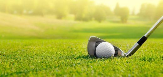 Golfen rund um Bad Tölz
