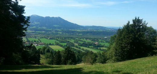 Bad Tölz Reisen und Kurzurlaub im Tölzer Land buchen