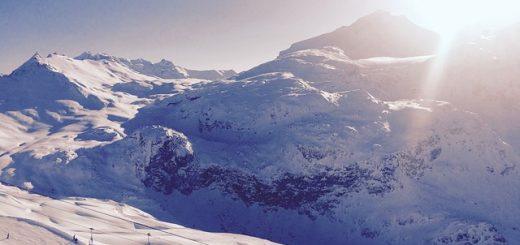Skiurlaub im Posthotel Kolberbräu Bad Tölz