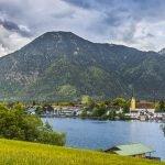 Alpenhotel Bad Tölz