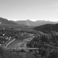 Hotel Bad Tölz: Geschichte: Bad Tölz und seine Persönlichkeiten